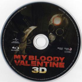 Blu-ray_MY_BLOODY_VALENTINE_3D_DISC-1