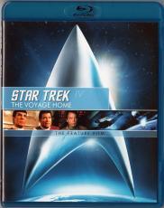 Blu-ray_STAR_TREK_The_Voyage_Home_1