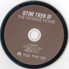 Blu-ray_STAR_TREK_The_Voyage_Home_DISC