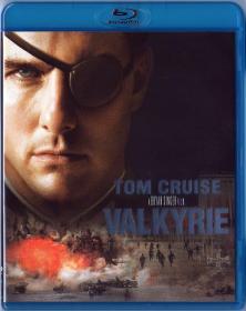 Blu-ray_VALKYRIE-1