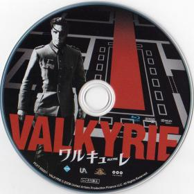 Blu-ray_VALKYRIE-Disc
