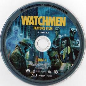 Blu-ray_WATCHMEN_Disc-1