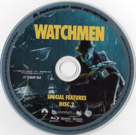 Blu-ray_WATCHMEN_Disc-2