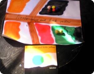 book1_20090126151002.jpg