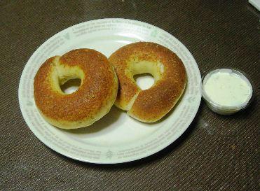 breakfast_20100212075523.jpg