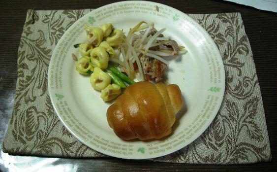 breakfast_20100319094008.jpg