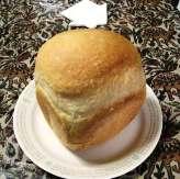 breakfast_20100511085246.jpg