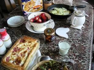 breakfast_20100527161143.jpg