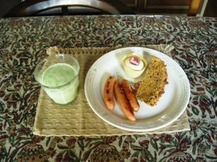 breakfast_20100728092951.jpg
