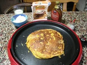breakfast_20101004153840.jpg