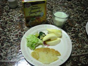 breakfast_20110218093127.jpg