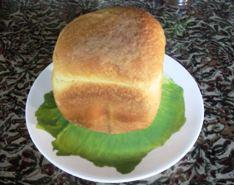 breakfast_20110318091932.jpg