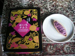 breakfast_20110323090033.jpg