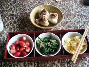 breakfast_20110324090952.jpg