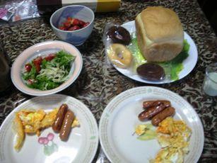breakfast_20110328184426.jpg