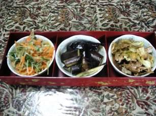breakfast_20110330084324.jpg