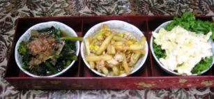 breakfast_20110418094123.jpg