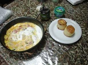 breakfast_20110510082807.jpg