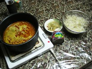 cook1_20110423151040.jpg