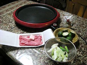cook2_20101004153840.jpg