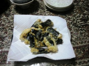 cook2_20110223171212.jpg