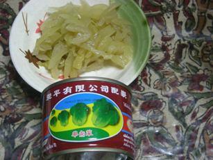 cook2_20110423151040.jpg