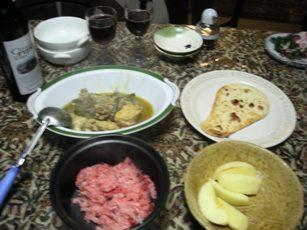 cook3_20110205221614.jpg