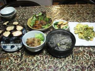 cook3_20110213194942.jpg
