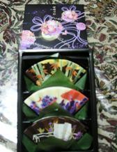 cook5_20110215085557.jpg