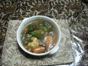 food13_20110116192055.jpg