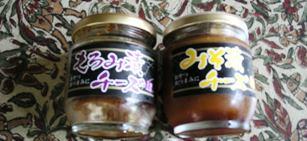 food1_20100605110408.jpg