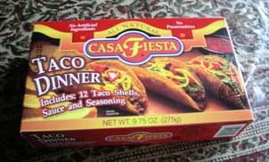 food1_20100820092832.jpg