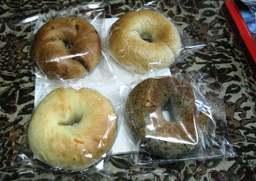 food1_20100911211219.jpg