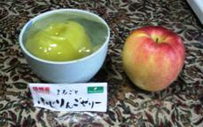 food1_20100929112058.jpg