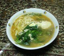 food1_20101213201910.jpg
