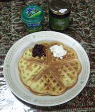 food1_20110512085217.jpg