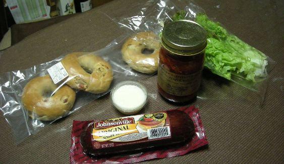 food2_20100213213420.jpg