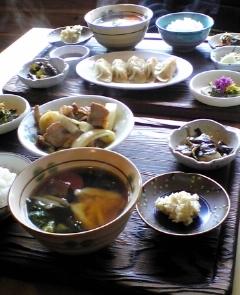 food2_20100401142756.jpg