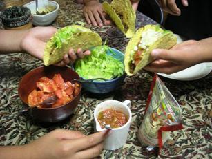 food3_20100820092545.jpg
