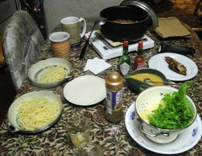 food3_20101121190315.jpg