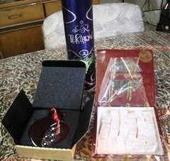 food3_20101206190029.jpg