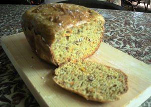 food3_20110325090441.jpg