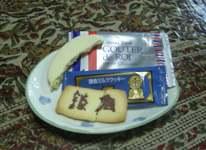 food4_20101113205339.jpg