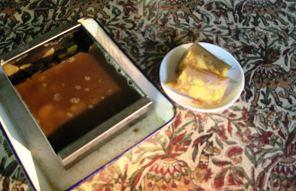 food4_20101119092130.jpg