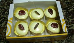 sweet2_20100728092204.jpg