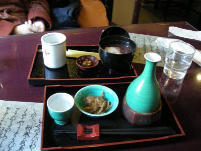 zenzaisake_convert_20100122131039.jpg