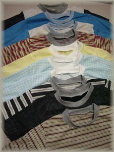 200906Tシャツいっぱい