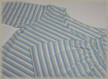 20090825パジャマ