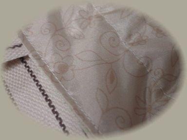 オムツ巾着ー5