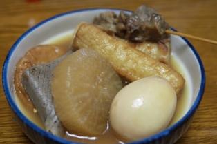 101025 晩ご飯 (3)